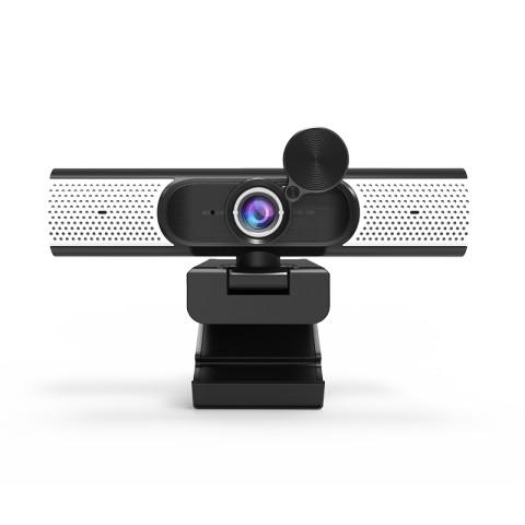 Sofeno CC60 - Вэб камер