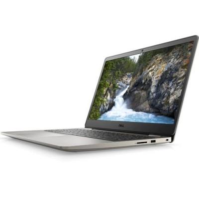 Dell Vostro 350015.6-inch FHD Laptop Intel Core i5-11