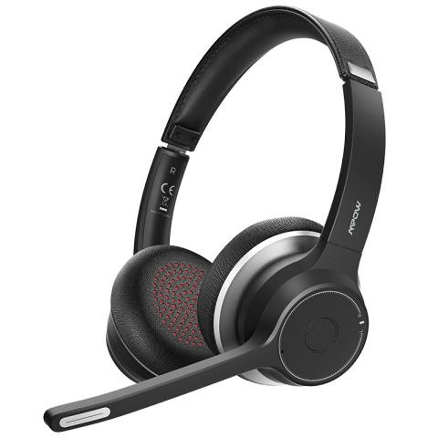 Sofeno HC5 - Bluetooth чихэвч