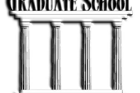Мандах Их Сургуулийн Ахисан түвшний сургууль байгуулагдлаа