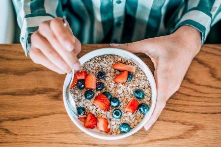 Тулай өвчний үед юу идэж болох, болохгүй вэ?                  Тулай өвчний үеийн жишиг 5 өдрийн хоолны дэглэм