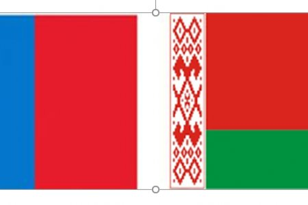 2021 оноос хэрэгжүүлэх Монгол Улсын шинжлэх ухаан, технологийн сан, Беларусь улсын суурь судалгааны сангийн хамтарсан судалгааны төслийн мэдүүлгийг хүлээн авч байна