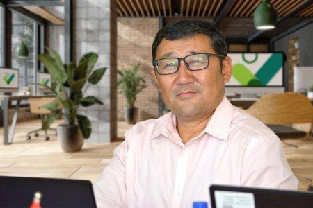 С.Дивангар: Махны үнийг төрөөс барих бодлогыг халах хэрэгтэй