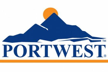 Portwest брендийн албан ёсны дистрибьютор боллоо