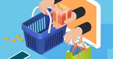 Монгол улсад онлайн худалдаа хөгжихөд шийдэх ёстой 4 зүйл
