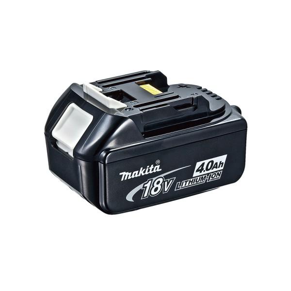 Батарей 18v