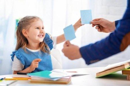 Хүүхэд хэзээнээс өөрөө шийдвэр гаргаж эхэлдэг вэ?