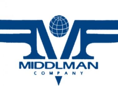 МИДЕЛМЕН ХХК /Middleman LLC/