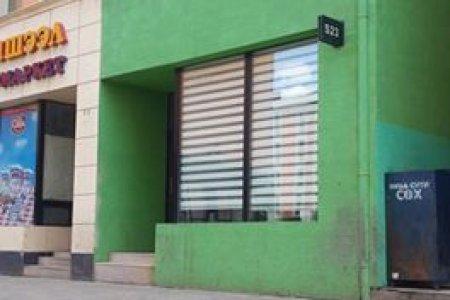 Вива сити хороолол давхар хөшиг хийлээ http://khaanhushig.mn Хаан хөшиг