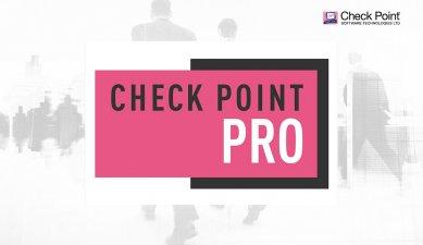 Checkpoint Pro идэвхитэй ба идэвхгүй ажиллагааны ялгаа
