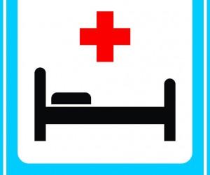 Хүн эмнэлэг - 6.2