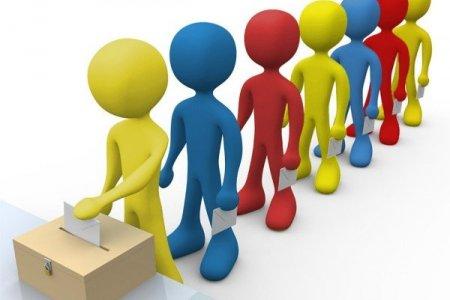 Зулзаган улстөрч нарт өгөх маркетингийн зургаан зөвлөгөө