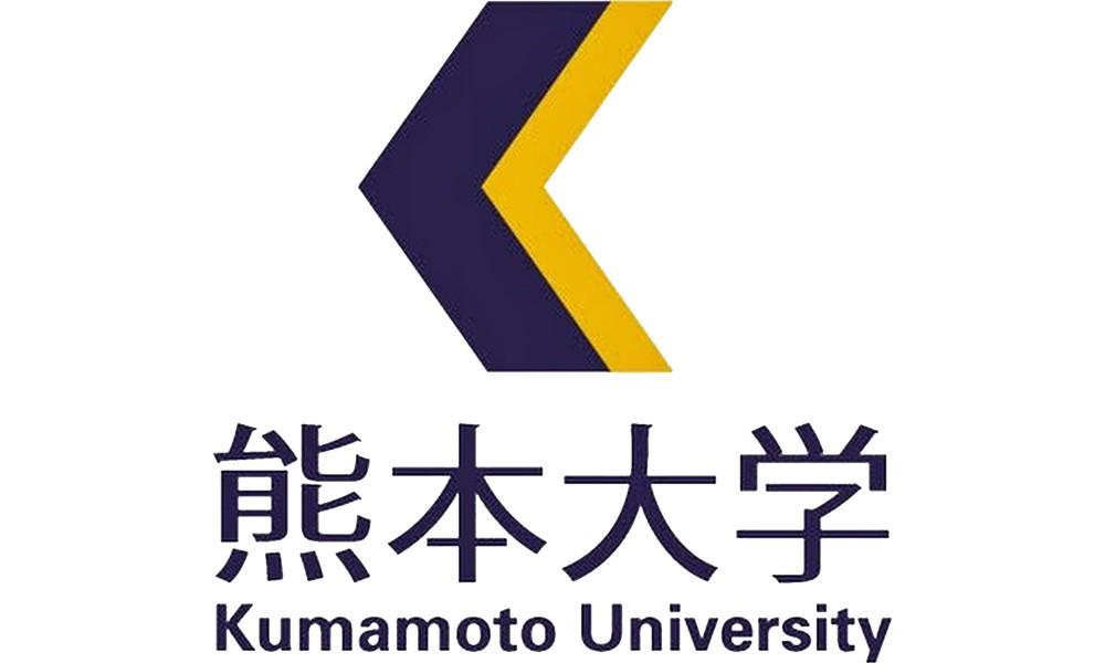 Күмамото их сургууль