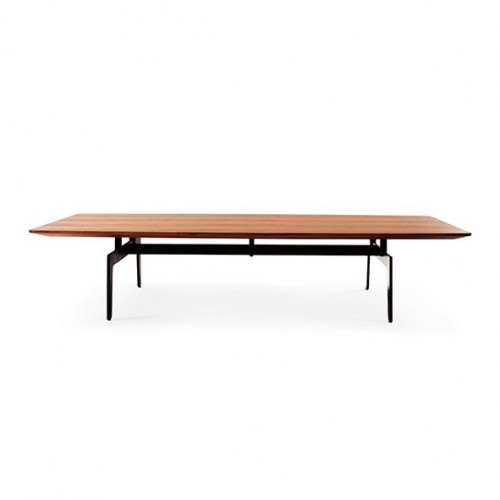 Berger coffee table