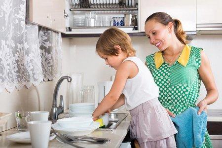 Хүүхдээ хариуцлагатай хүн болгож өсгөхөд туслах 15 зөвлөгөө