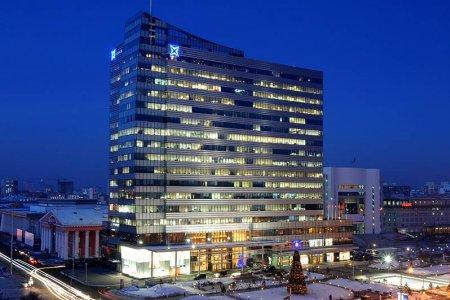 Cintral tower . Хуйлдаг хөшиг хийлээ . ХААН ХӨШИГ .http://khaanhushig.mn 99634411.90634411.77104411.77014411