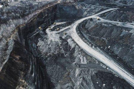 ХЯТАД улс нүүрс олборлолтоороо дэлхийд тэргүүлж байна.