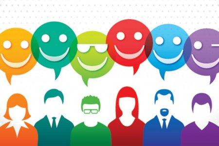 Ажилтнуудын тогтвортой байдлыг нэмэгдүүлж, ажлаас гарах түвшинг бууруулах 6 зөвлөгөө