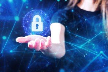 WEBINAR: Driving Successful Digital Identity Strategies
