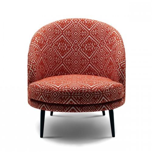Mandy armchair