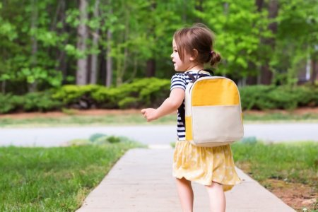 Хүүхдээ хичээлийн эхний өдөрт хэрхэн бэлдэх вэ?