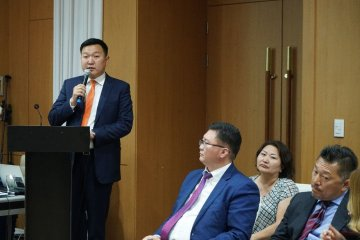 """Forum on """"Digital transformation – our contribution"""" was organized"""