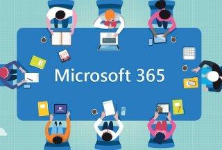 Зайнаас ажиллахад тулгарч байгаа асуудлуудыг Microsoft 365-ийн тусламжтайгаар хэрхэн шийдэх вэ?