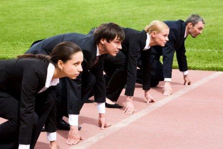Гарааны бизнесс эрхлэгчдийн 90% нь доорх 5 зүйлд алддаг
