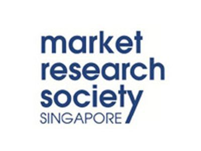 Сингапурын маркетингийн судалгааны нийгэмлэг (MRSS - Singapore)