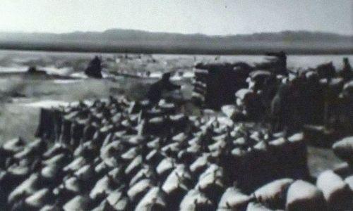 1890<br>ОНД