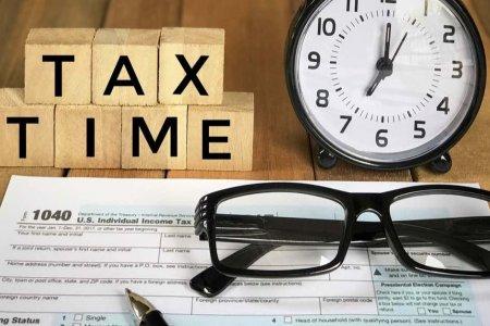 Татварын хяналт шалгалтын эрсдэлийг бууруулах, санхүүгийн болон татварын бүртгэлийг зөв тохируулан бүртгэх талаар