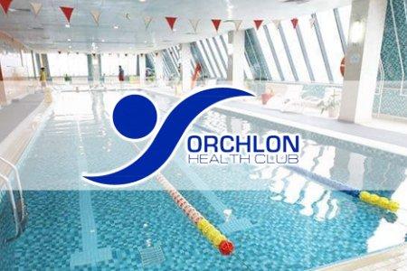 Orchlon Health club  мэргэжлийн багштай тусгай хөтөлбөртэй бассейны ангидаа элсэлт авч байна