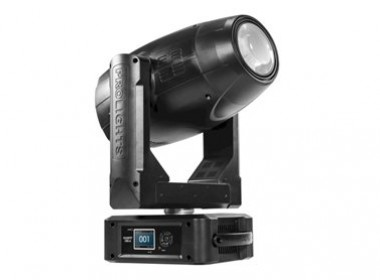 PROLUMA 1500 SH profiler moving head
