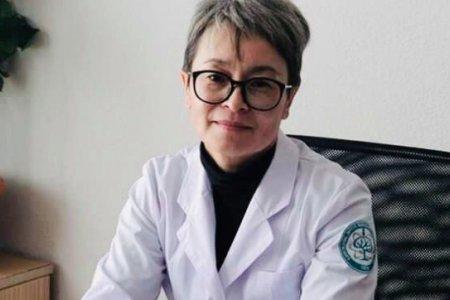 К.Елена: Архи, согтууруулах ундаа хэрэглэх нь коронавирусийн халдвараар өвдөх эрсдэлийг нэмэгдүүлдэг
