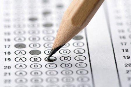 Элсэлтийн ерөнхий шалгалтын онлайн бүртгэл 2021 оны 05-р сарын 05-ны өдрийн 18:00 цагт дуусна