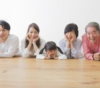 Япон айлд байрлаж хэлний дадлага хийх практик сургалт