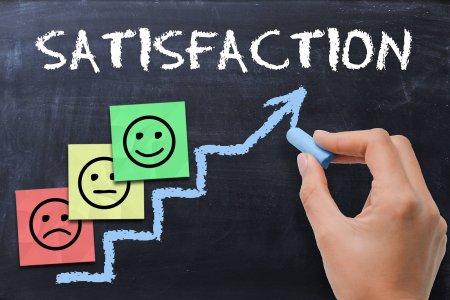 Хэрэглэгчийн сэтгэл ханамжийн судалгааг хэрхэн хийх вэ?