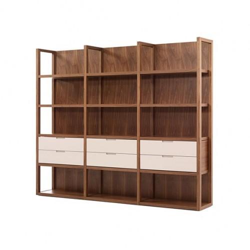 Daniel bookcase