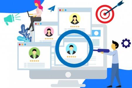 HR tech – байгууллагын гүйцэтгэлийн хурдасгуур