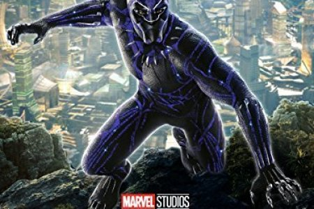 """Black panther - 2"" киноны зураг авалт 2021 оны долоодугаар сард эхэлнэ"