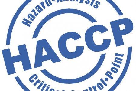 Чанарын удирдлагын тогтолцоо /HACCP/ гэж юу вэ, яагаад хэрэгжүүлэх хэрэгтэй вэ?