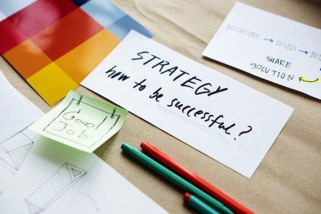 Танай байгууллагын KPI үзүүлэлтүүд стратегитайгаа уялдаж чадаж байна уу?