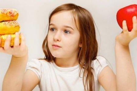 Хүүхдээ хэрхэн сайн шийдвэр гаргадаг болгон өсгөх вэ?