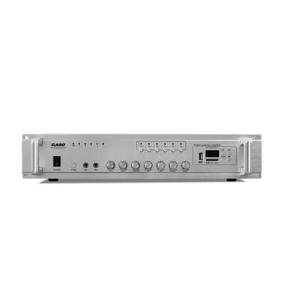 Өсгөгч төхөөрөмж PA-USB550W6P
