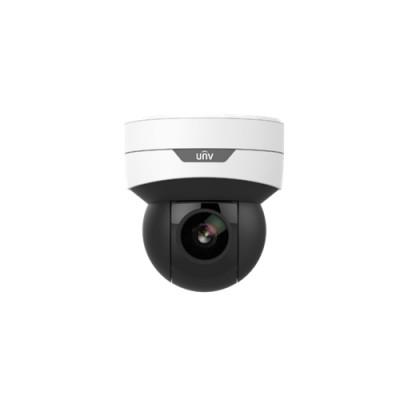 UNIVIEW 2MP 5x Zoom дотор PTZ камер