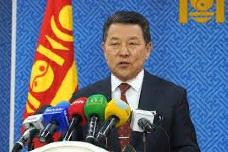 LIVE:  Ч.Улаан: Сайдын зүгээс Хятад компаниудыг дэмжиж квот олгосон зүйл байхгүй