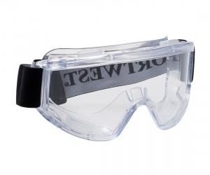 Хамгаалтын нүдны шил PW22