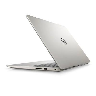 Dell Vostro 350015.6-inch FHD Laptop Intel Core i3-11