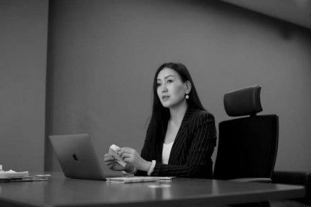 Ерөнхий сайд Л.Оюун-Эрдэнийн хэвлэлийн төлөөлөгчөөр Чулуунбаатарын Болортуяаг томиллоо