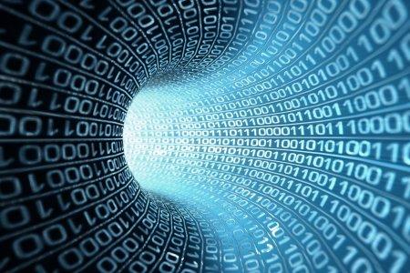 Мэдээлэл, датагаа гадаадад байршуулахын аюул